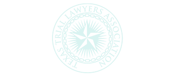 texas trial lawyers association - Larrick Law Firm - austin texas